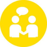 servizio consulenza ideacucine