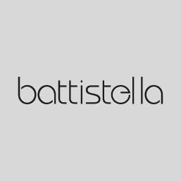 battistella camerette ideacucine