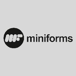 miniforms complementi d'arredo ideacucine