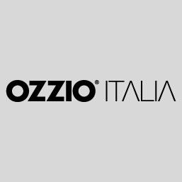 ozzio italia complementi d'arredo ideacucine
