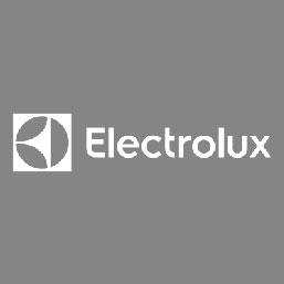 electrolux elettrodomestici ideacucine