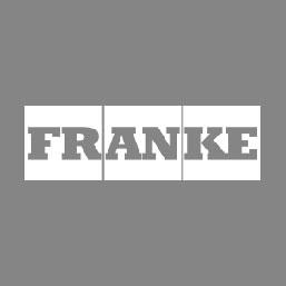 franke elettrodomestici ideacucine