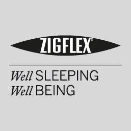 zigflex mobili ideacucine
